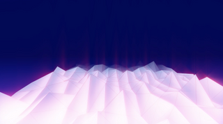 Digital Mountains 2