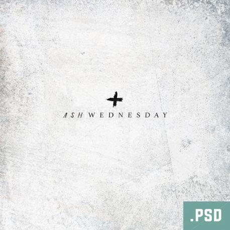 Ash Wednesday Social (76961)
