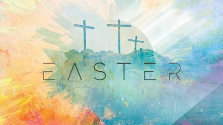Easter Sunday (76964)