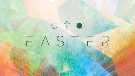 Easter Sunday (76965)
