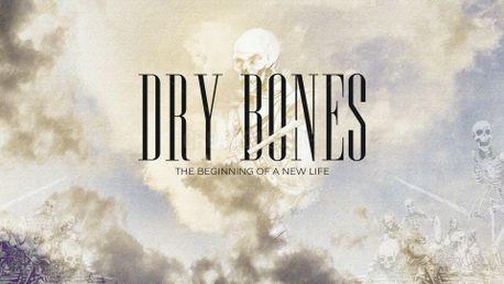 Dry Bones (77056)