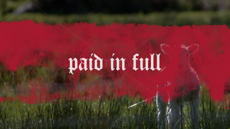 Paid in Full (77093)