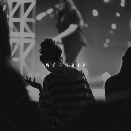 Worship (77119)