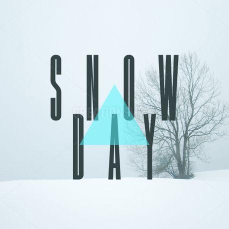 Snow Day (77131)