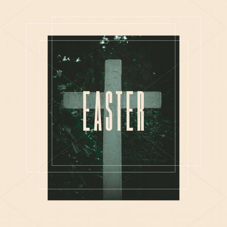 Easter (77133)