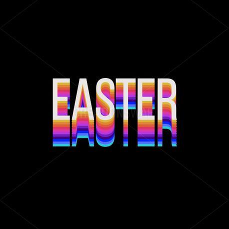 Easter (77155)