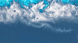 Otherworld Coast Motion Loop
