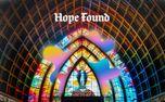 Hope Found (77198)