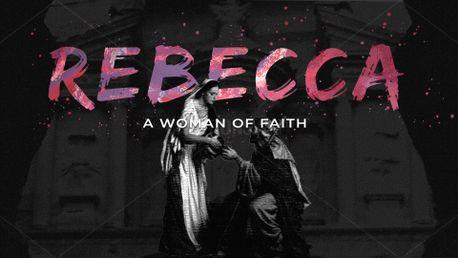 Rebecca (77238)