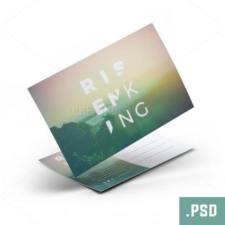 Risen King (77275)