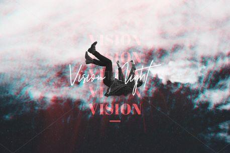 Vision Night (77306)