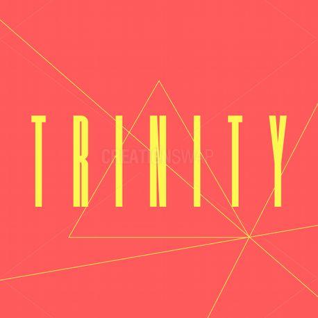 Trinity (77327)