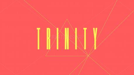 Trinity (77328)