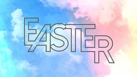 Easter (77390)