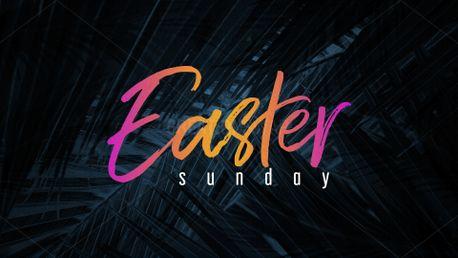 Easter Slide Package (77461)