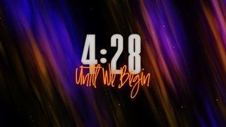 Vistoso Countdown
