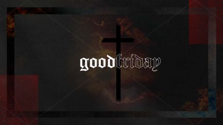 Good Friday (77531)