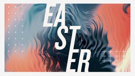 Easter (77532)