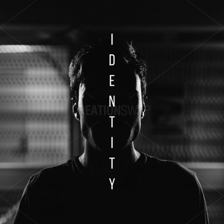 Identity (77539)