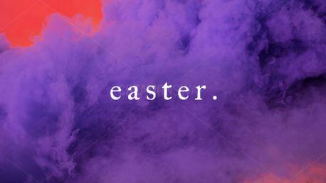 easter. (77552)