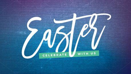 Easter Celebration (77559)