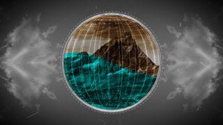 Geo Nature One