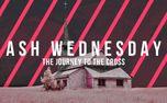 Field Chapel Ash Wednesday (77701)