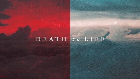 Death to Life (77733)