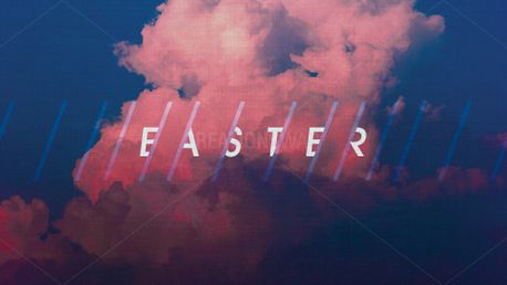 Easter (77738)