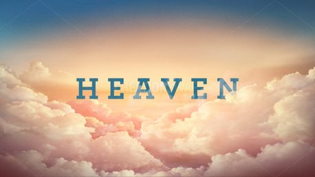 Heaven (77774)