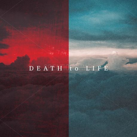 Death to Life (77799)