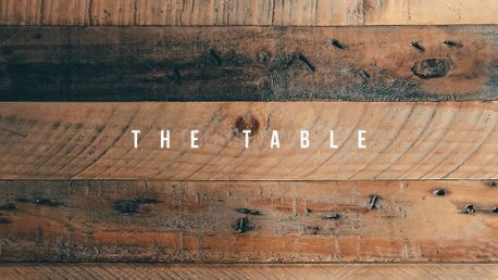 The Table (77802)