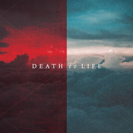 Death to Life (77835)