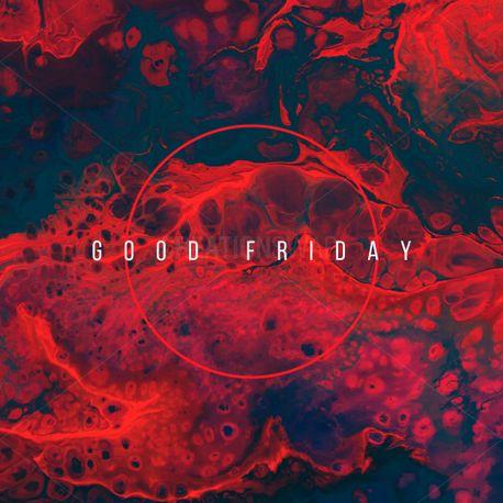 Good Friday (77838)