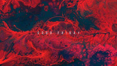 Good Friday (77839)