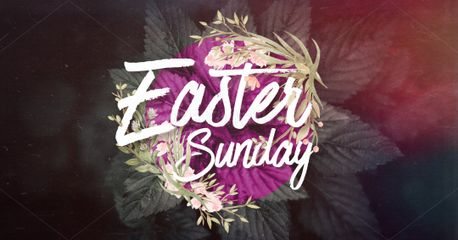 Easter Sunday (77907)