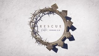 Easter - Rescue