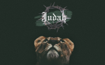 Lion of Judah (77916)