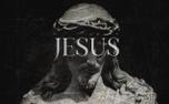 Jesus (77938)