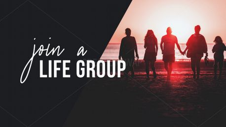 Join A Group  (78052)