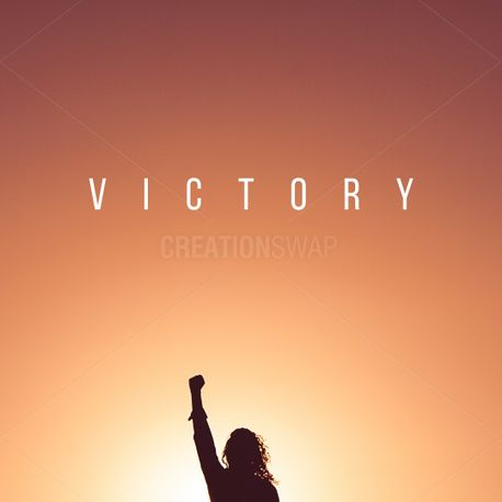 Victory (78081)