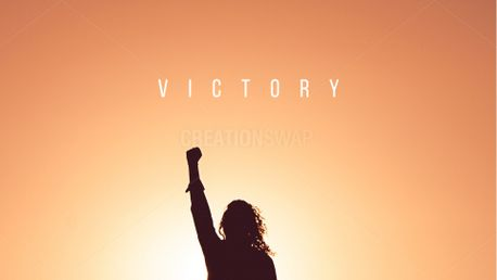 Victory (78082)