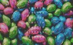 Easter candy (78086)