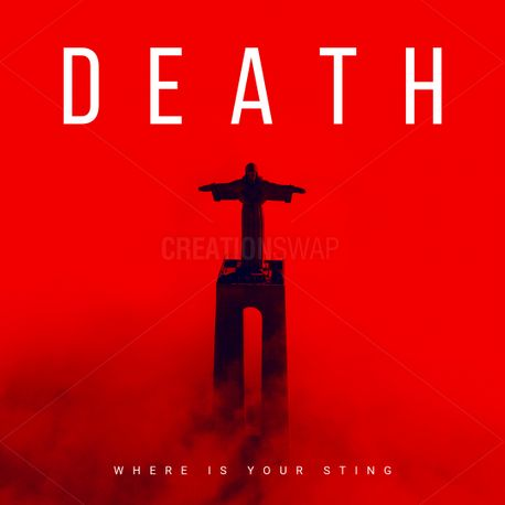 Death (78162)