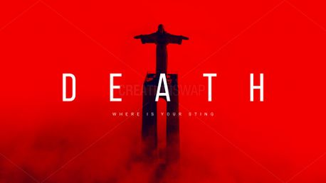 Death (78163)
