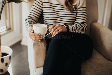 Coffee mug (78181)