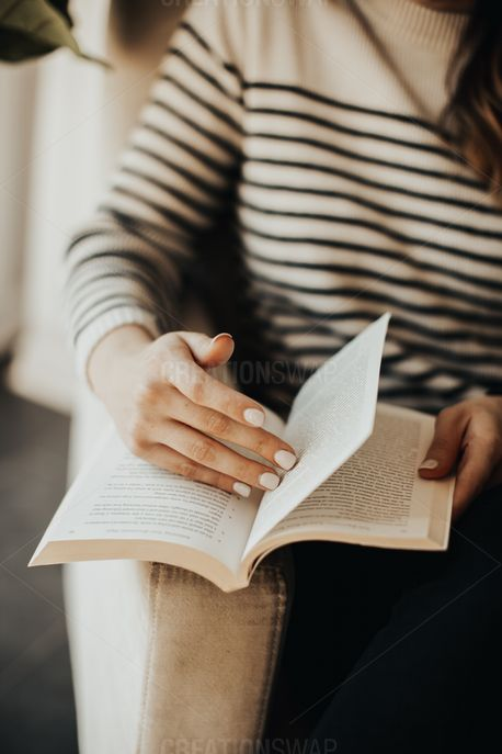 Reading (78189)