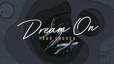 Dream On (78260)