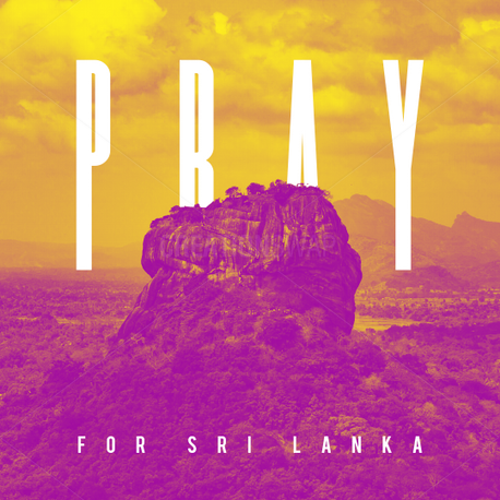 Pray for Sri Lanka (78386)