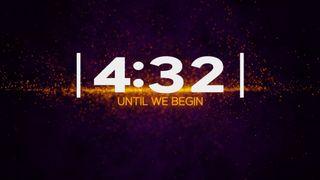 Kindling Countdown